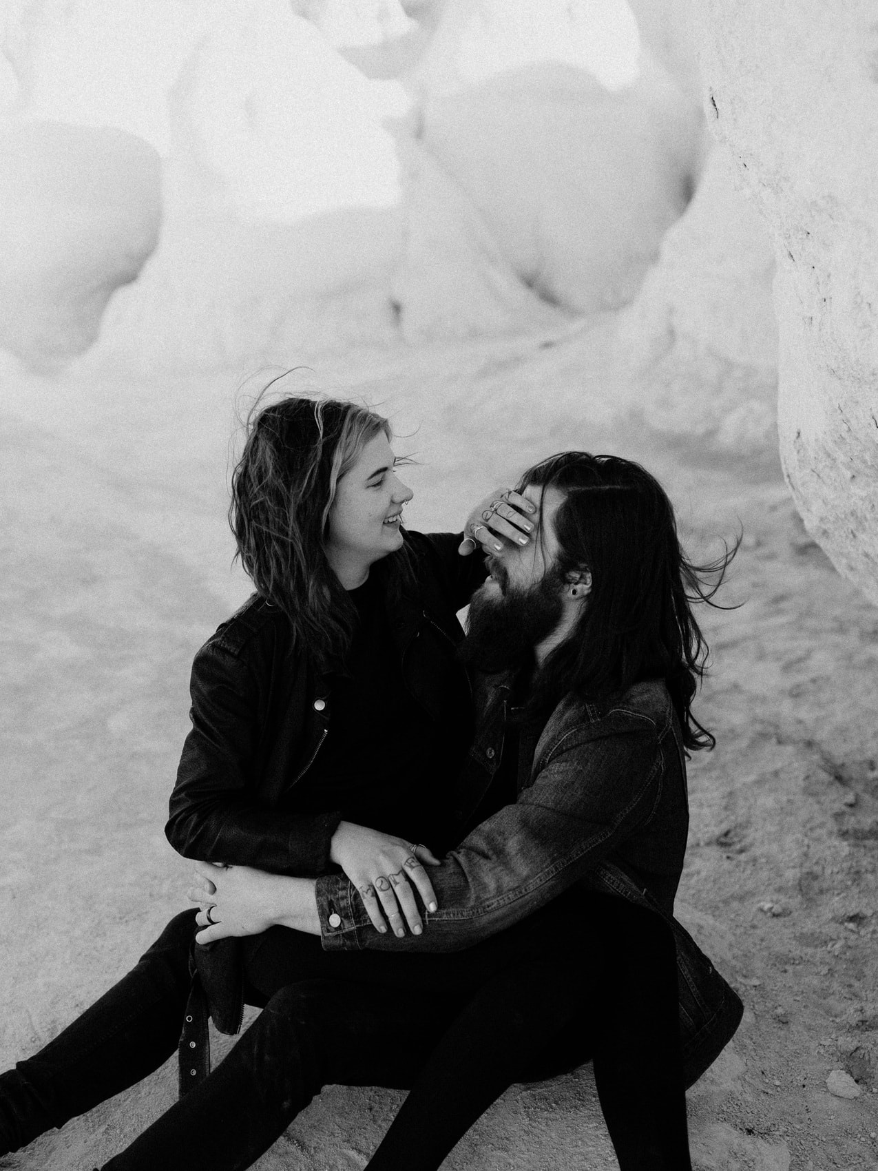Frequently Asked Questions for Levi Tijerina - Denver Wedding Photographer