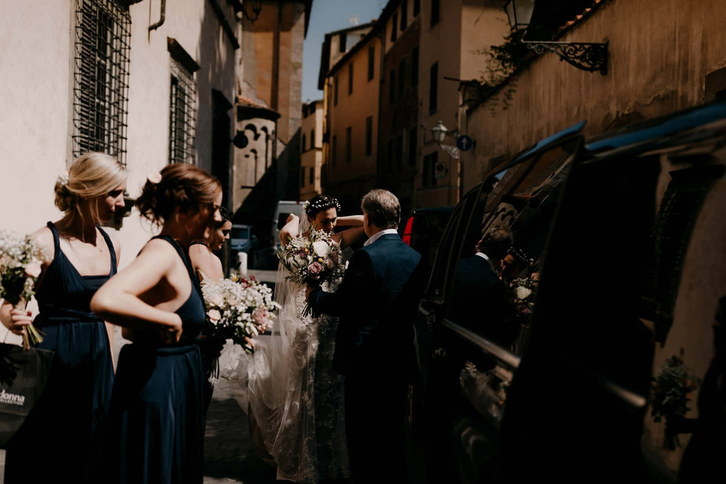 063-kieran-laura-italy-lucca-destination-wedding
