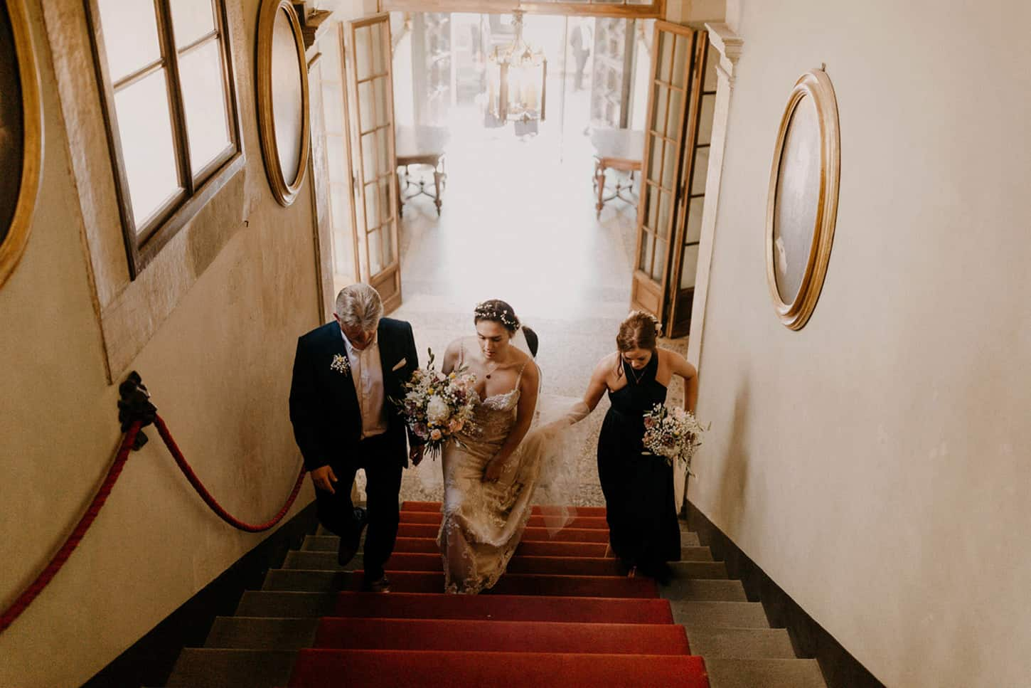 064-kieran-laura-italy-lucca-destination-wedding