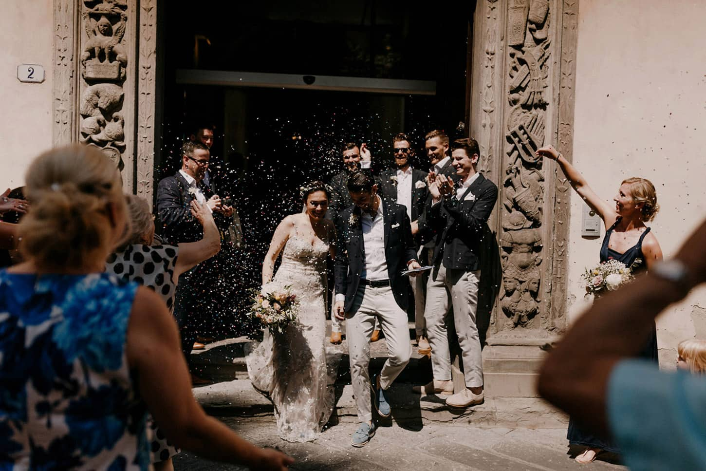080-kieran-laura-italy-lucca-destination-wedding