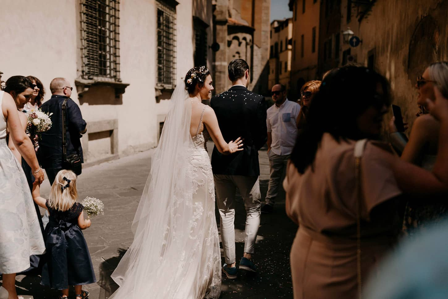 081-kieran-laura-italy-lucca-destination-wedding