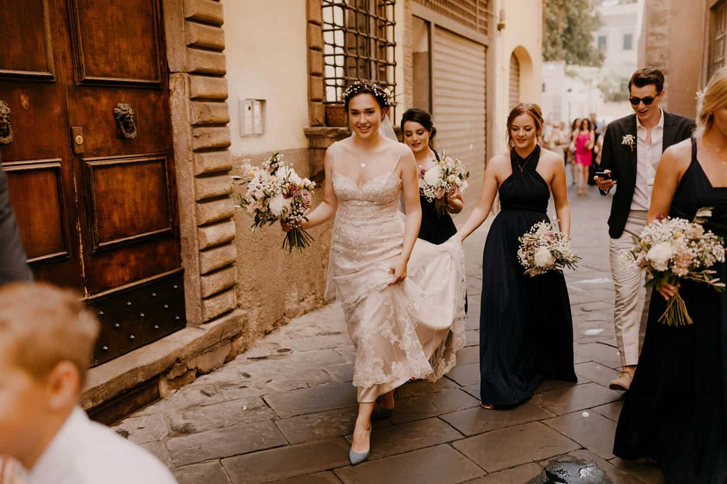 083-kieran-laura-italy-lucca-destination-wedding