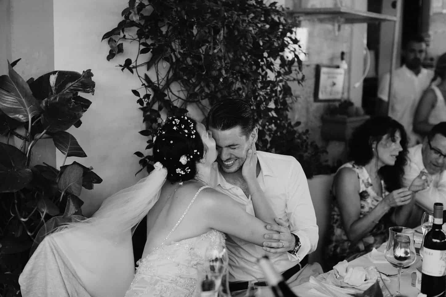 107-kieran-laura-italy-lucca-destination-wedding