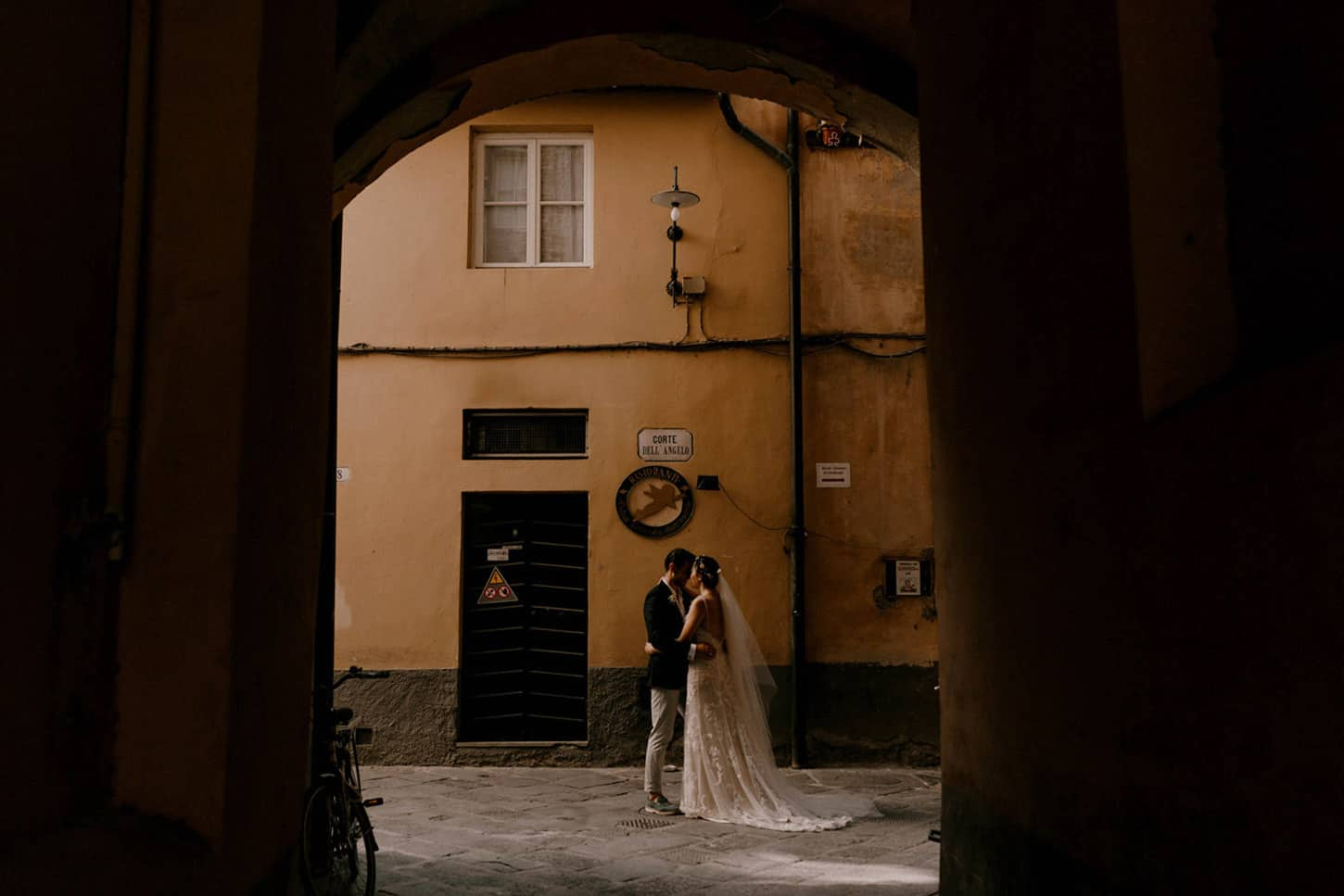 110-kieran-laura-italy-lucca-destination-wedding