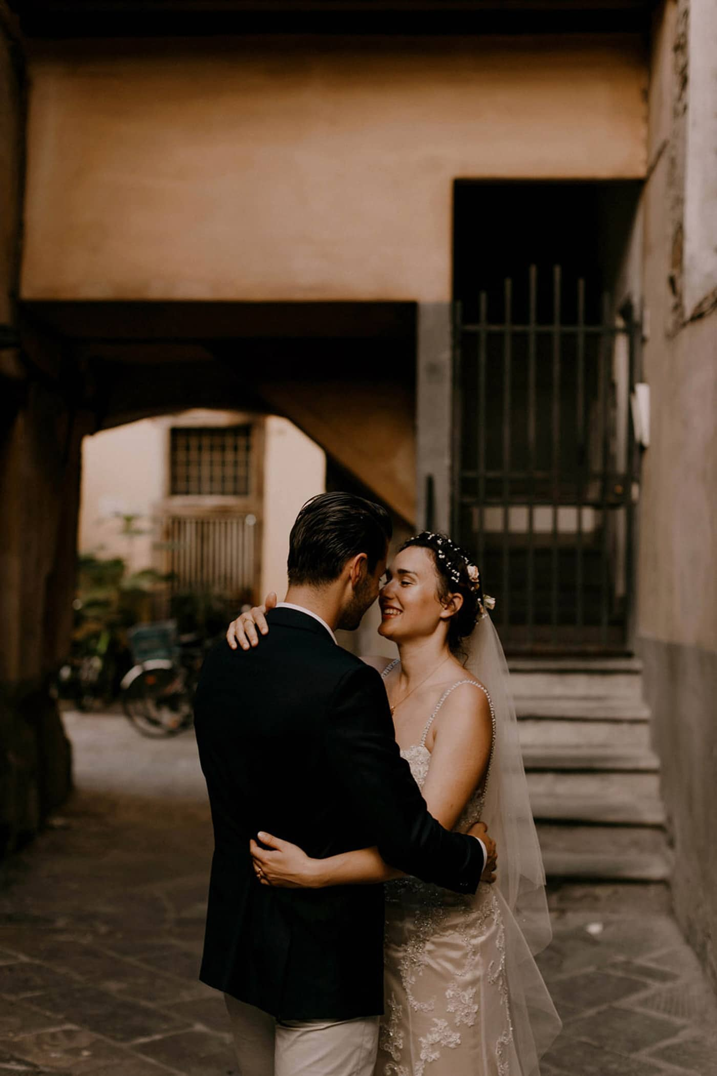 111-kieran-laura-italy-lucca-destination-wedding