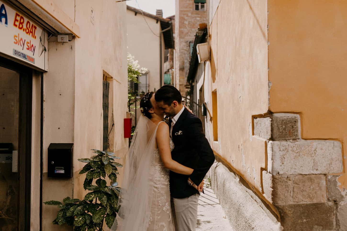 112-kieran-laura-italy-lucca-destination-wedding