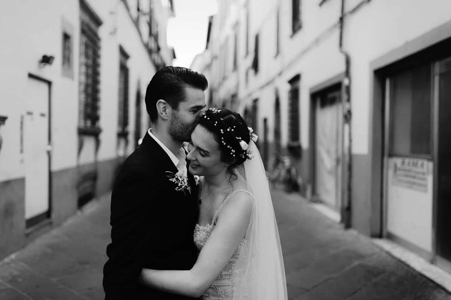 113-kieran-laura-italy-lucca-destination-wedding