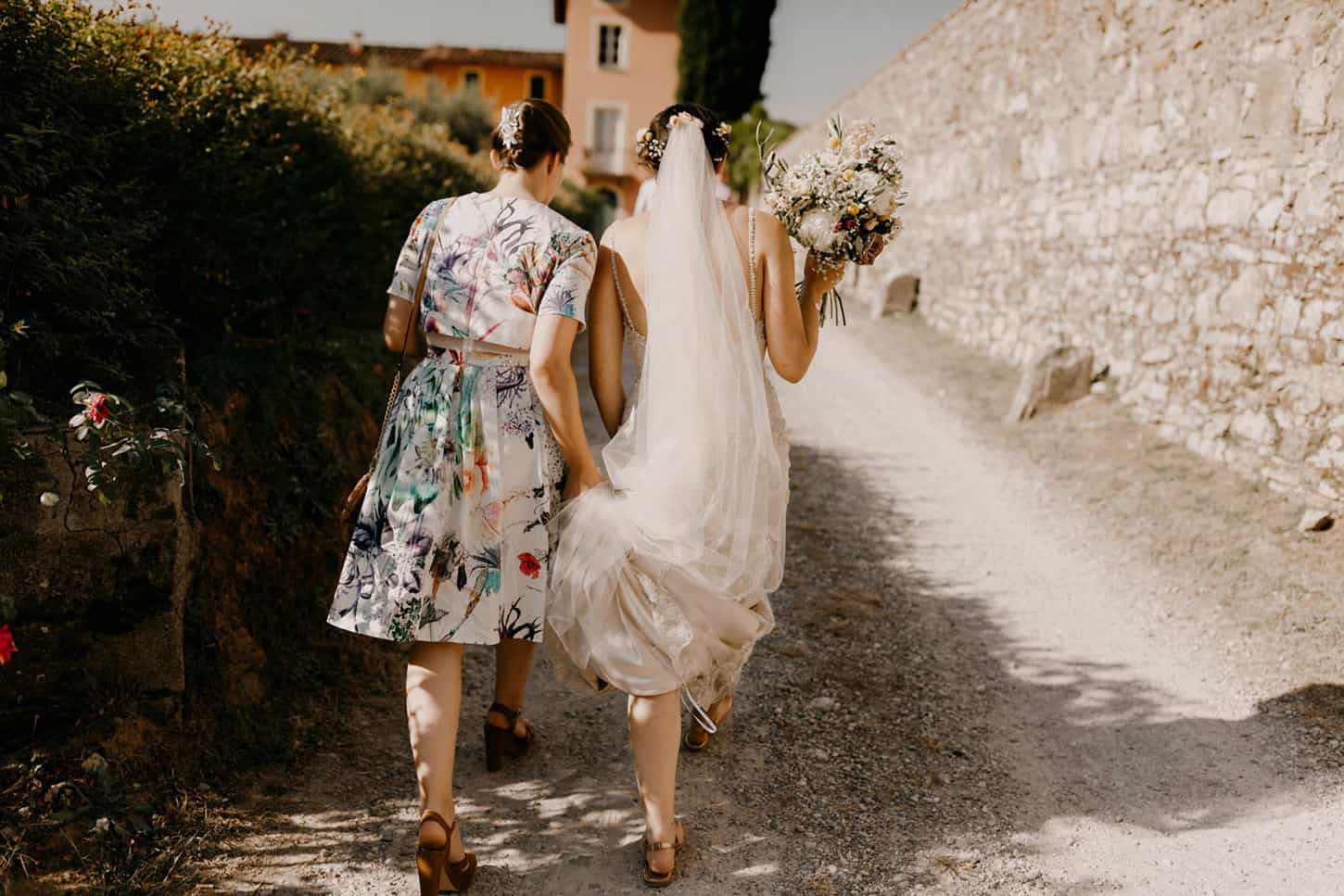 115-kieran-laura-italy-lucca-destination-wedding