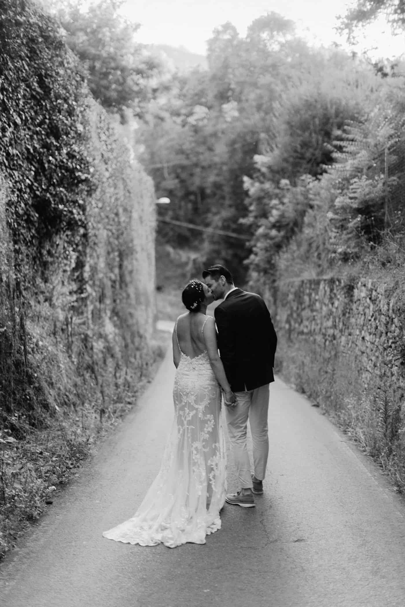 124-kieran-laura-italy-lucca-destination-wedding
