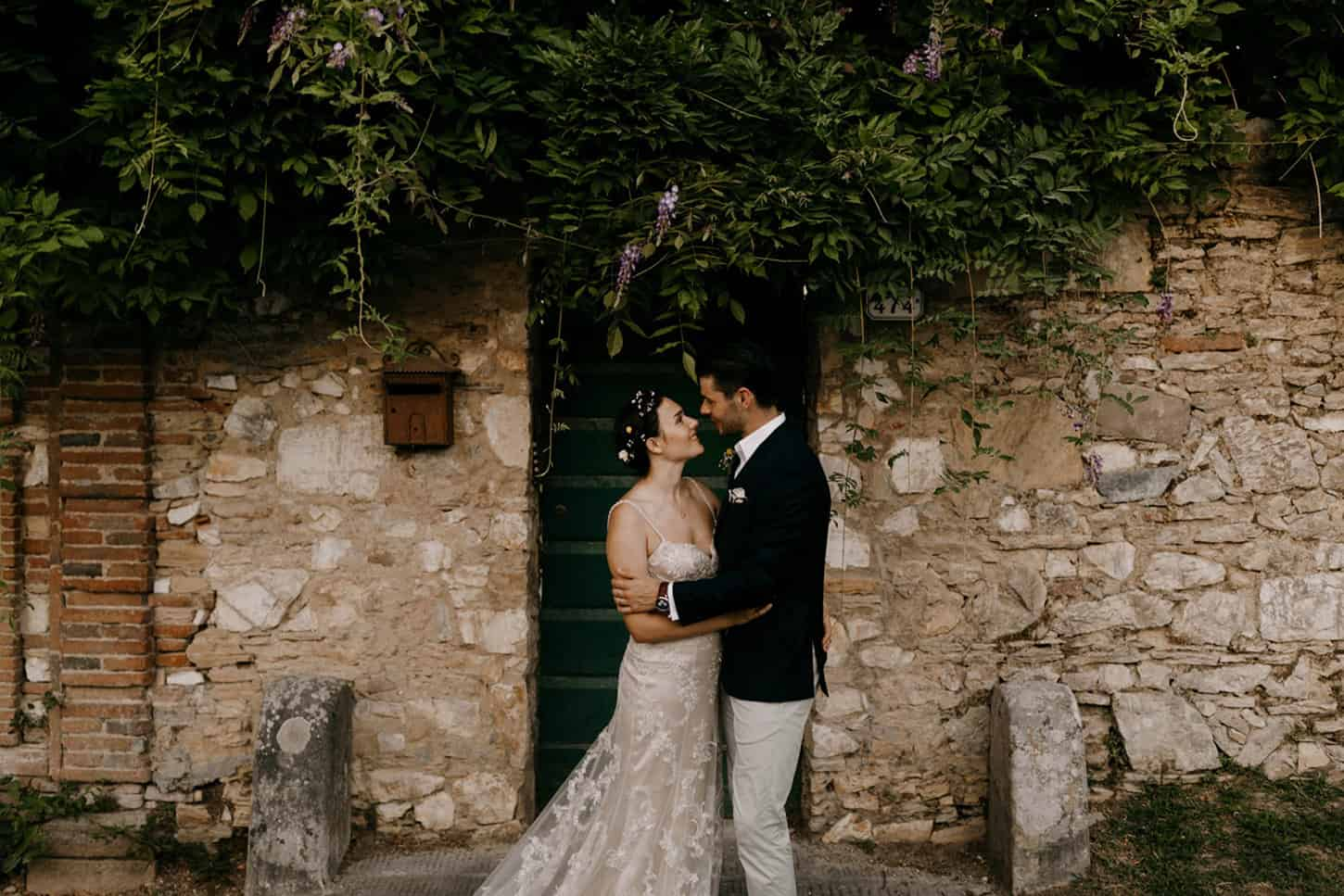 126-kieran-laura-italy-lucca-destination-wedding