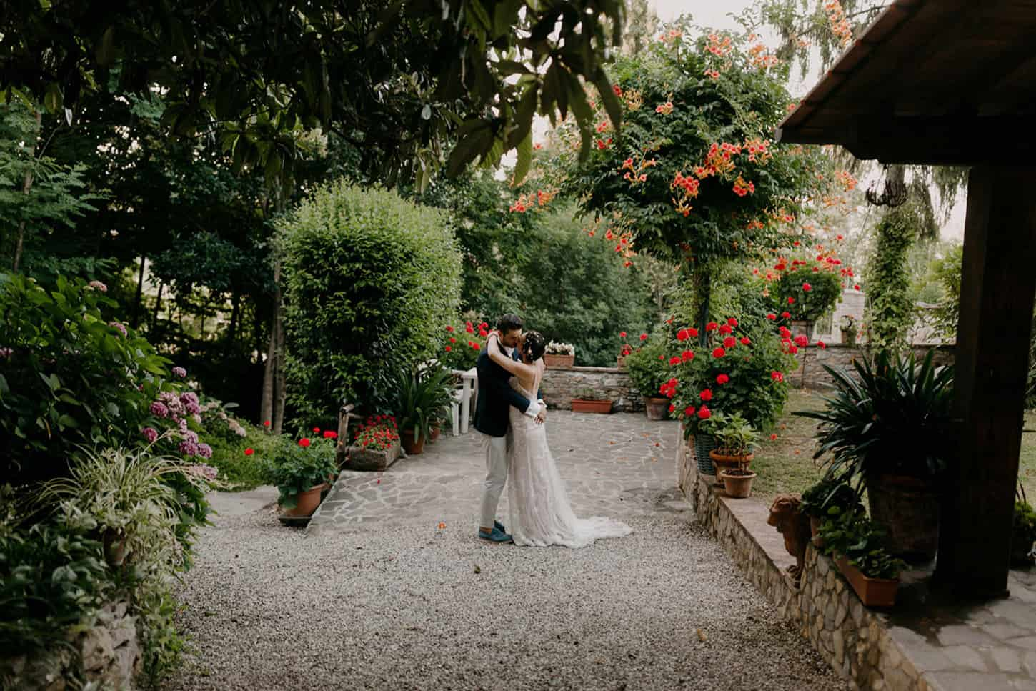 129-kieran-laura-italy-lucca-destination-wedding