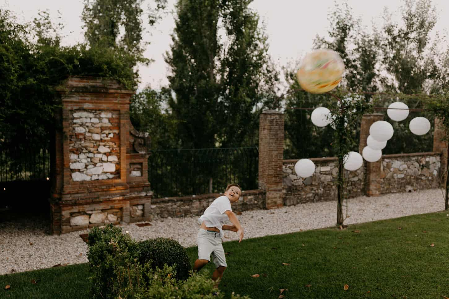 135-kieran-laura-italy-lucca-destination-wedding