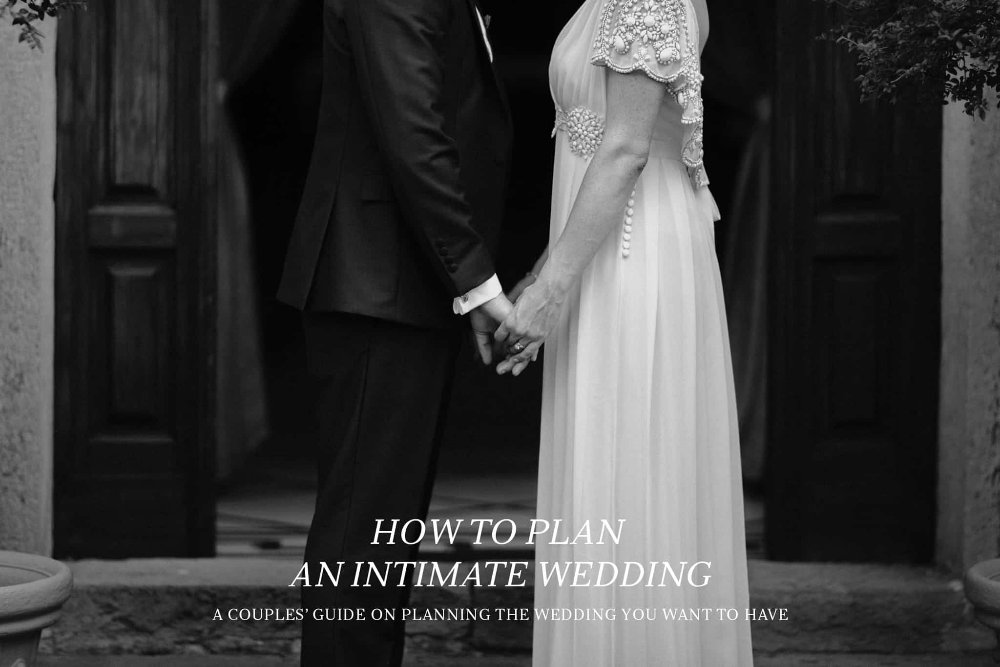 planning-an-intimate-wedding-2