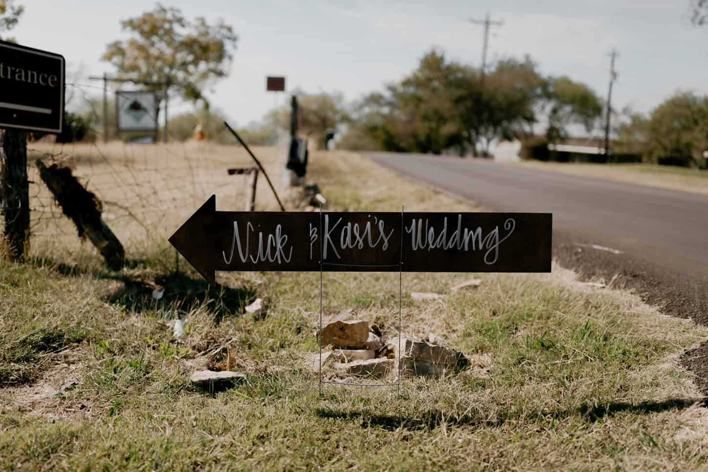 438-nicholas-and-kasi-burleson-farm-wedding-dallas