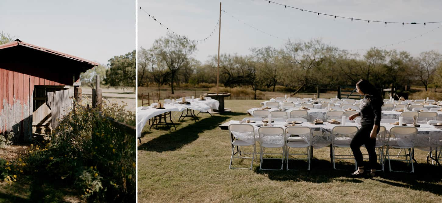 445-nicholas-and-kasi-burleson-farm-wedding-dallas