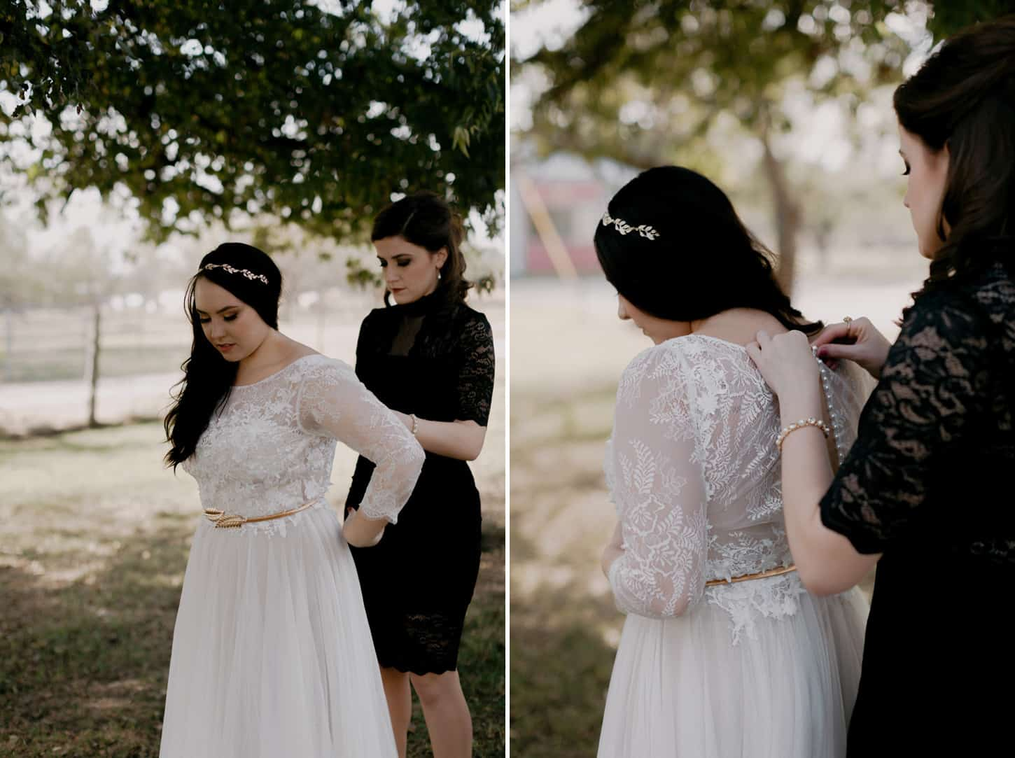 455-nicholas-and-kasi-burleson-farm-wedding-dallas