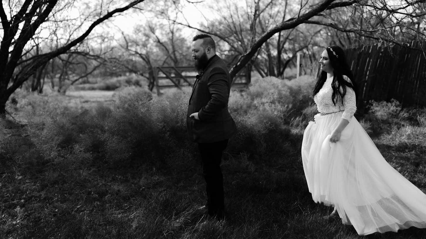 464-nicholas-and-kasi-burleson-farm-wedding-dallas