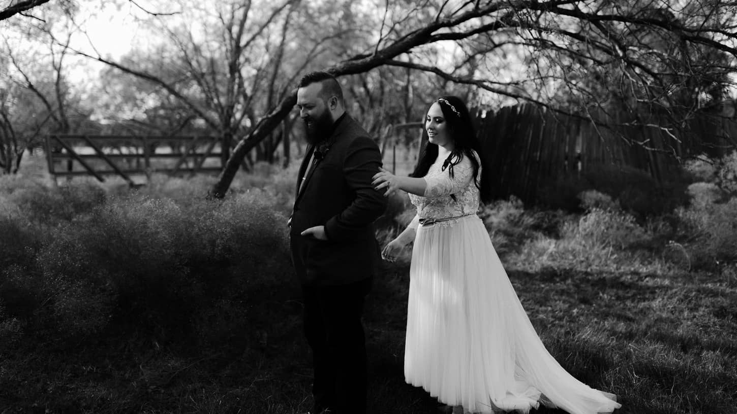 465-nicholas-and-kasi-burleson-farm-wedding-dallas