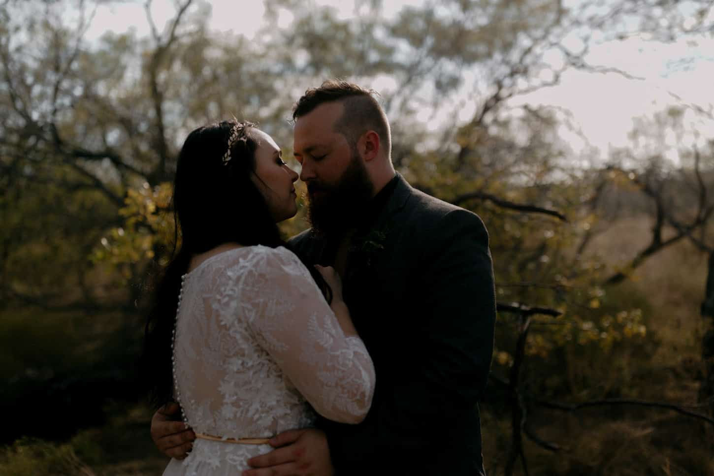 469-nicholas-and-kasi-burleson-farm-wedding-dallas