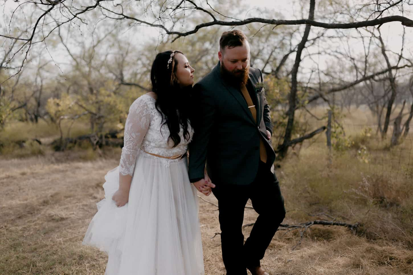 471-nicholas-and-kasi-burleson-farm-wedding-dallas
