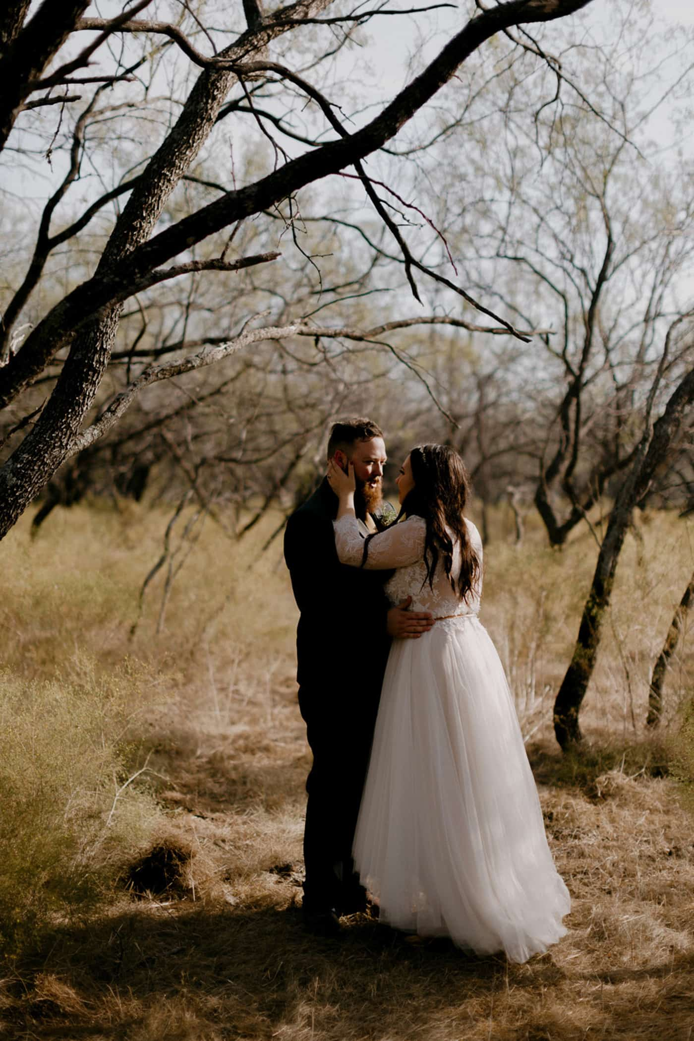 474-nicholas-and-kasi-burleson-farm-wedding-dallas