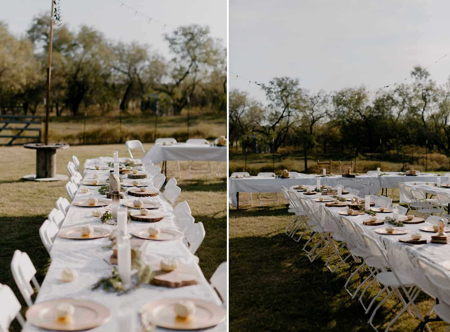 480-nicholas-and-kasi-burleson-farm-wedding-dallas