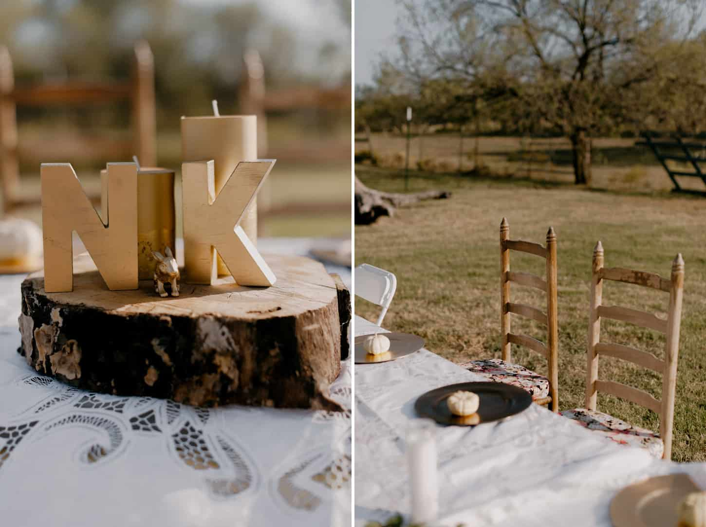 483-nicholas-and-kasi-burleson-farm-wedding-dallas