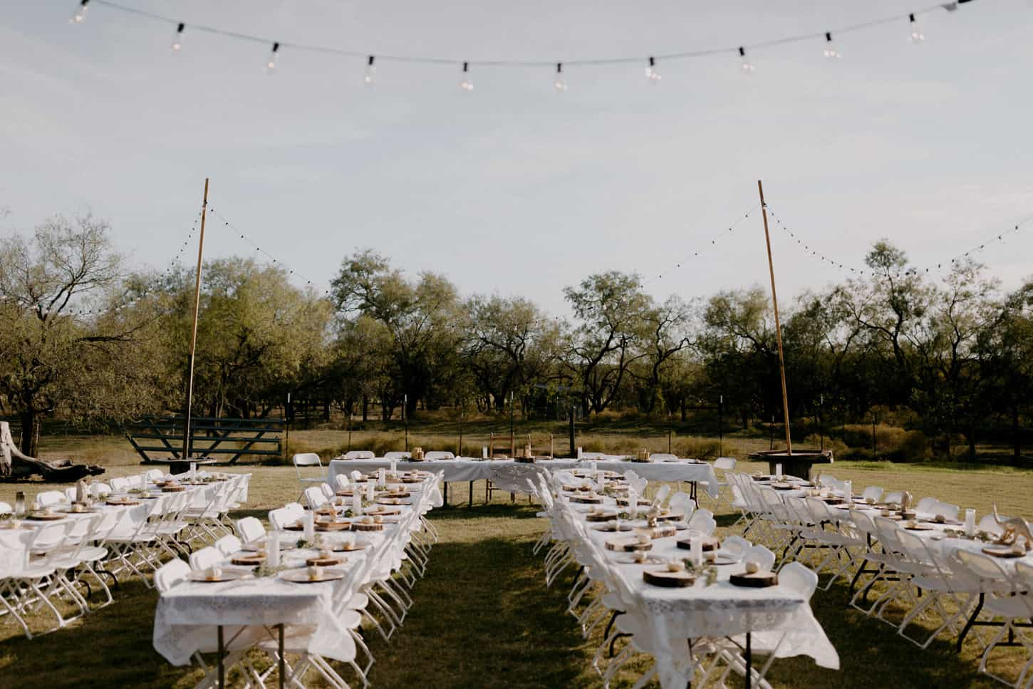 485-nicholas-and-kasi-burleson-farm-wedding-dallas