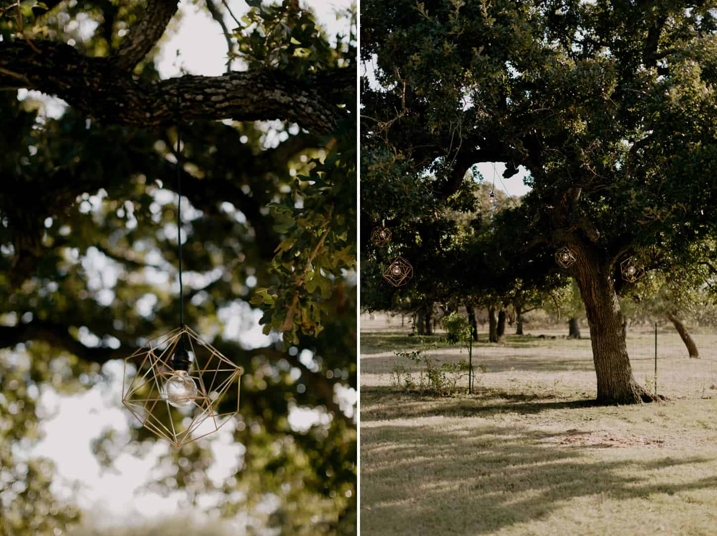 489-nicholas-and-kasi-burleson-farm-wedding-dallas