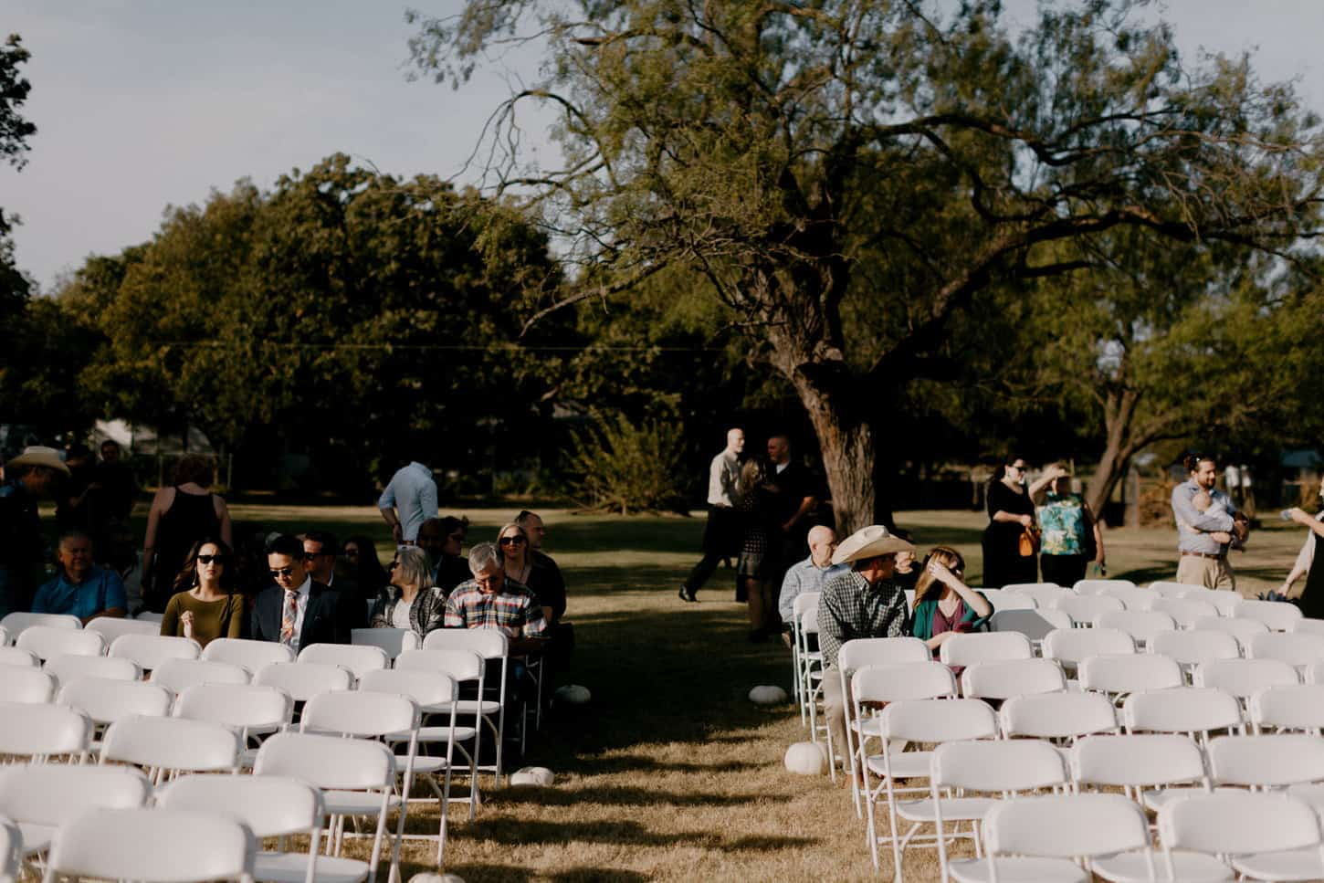 491-nicholas-and-kasi-burleson-farm-wedding-dallas