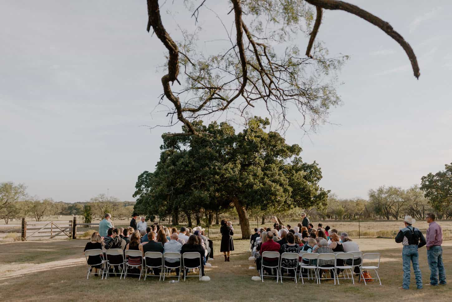 496-nicholas-and-kasi-burleson-farm-wedding-dallas