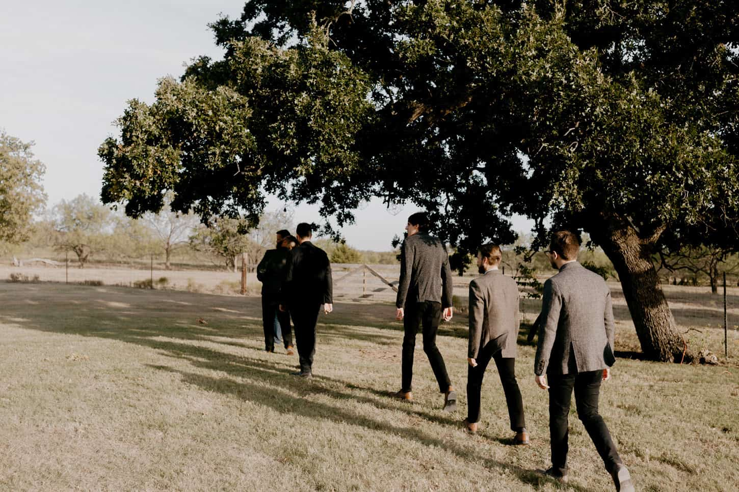498-nicholas-and-kasi-burleson-farm-wedding-dallas