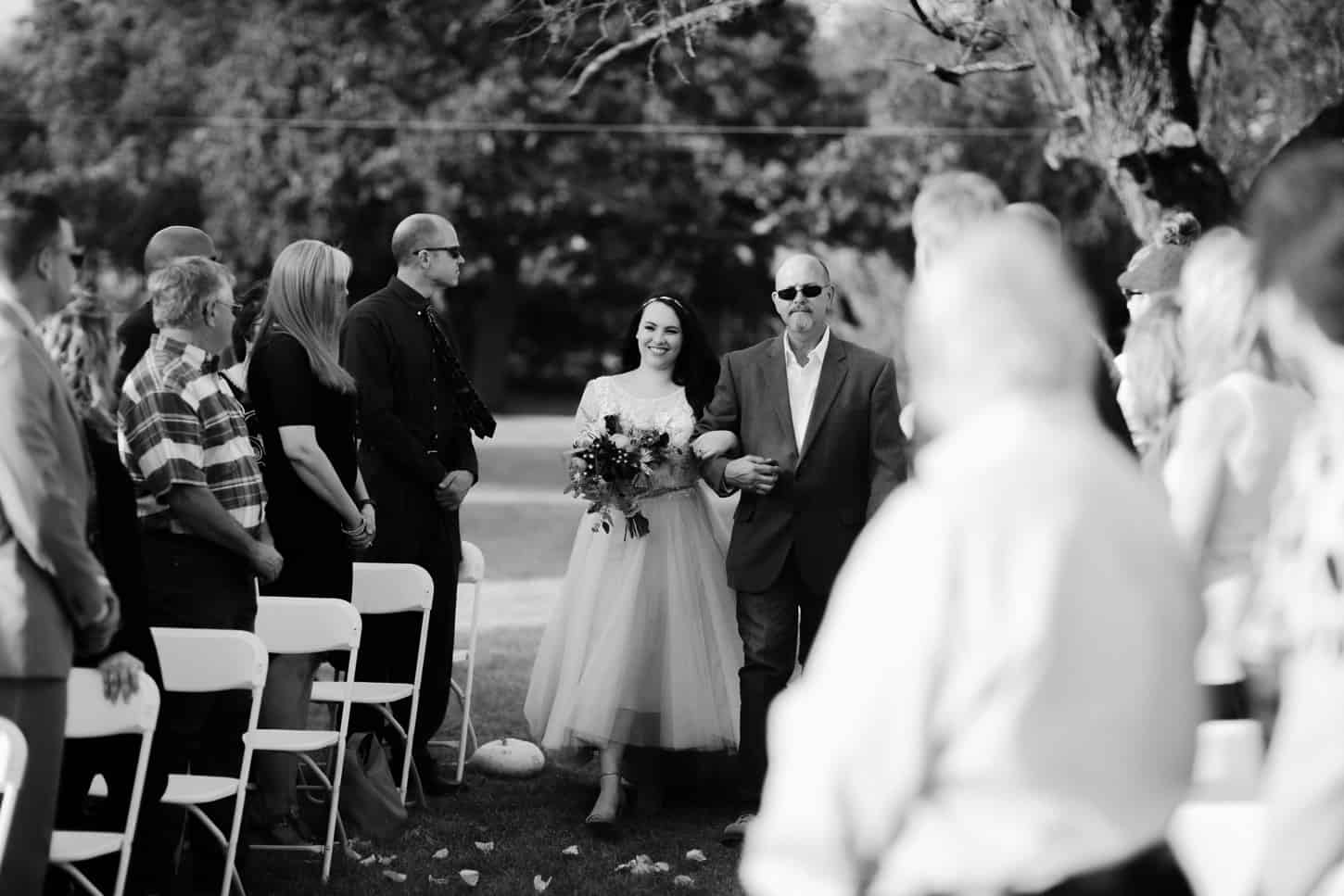 502-nicholas-and-kasi-burleson-farm-wedding-dallas