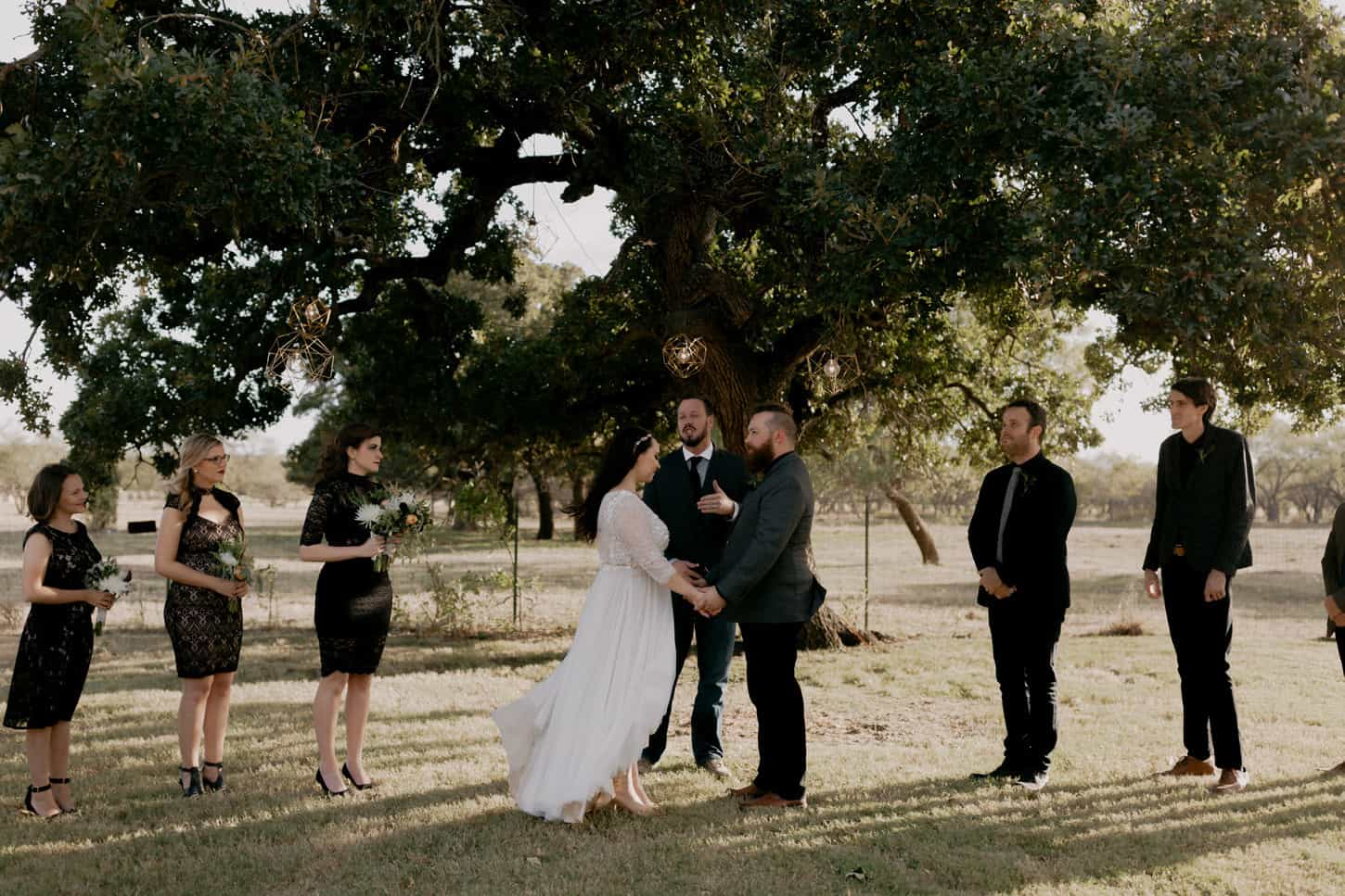 508-nicholas-and-kasi-burleson-farm-wedding-dallas