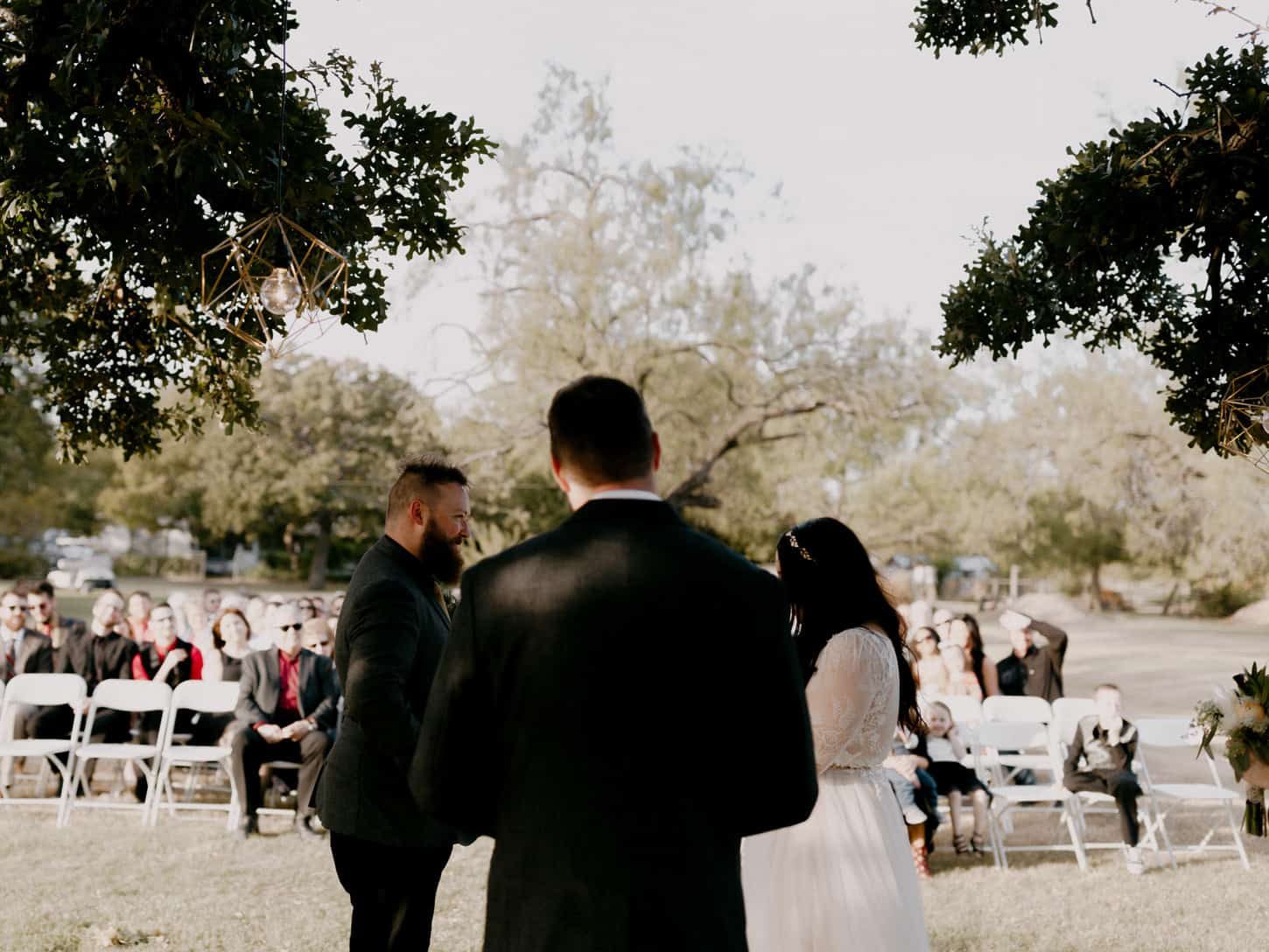 514-nicholas-and-kasi-burleson-farm-wedding-dallas