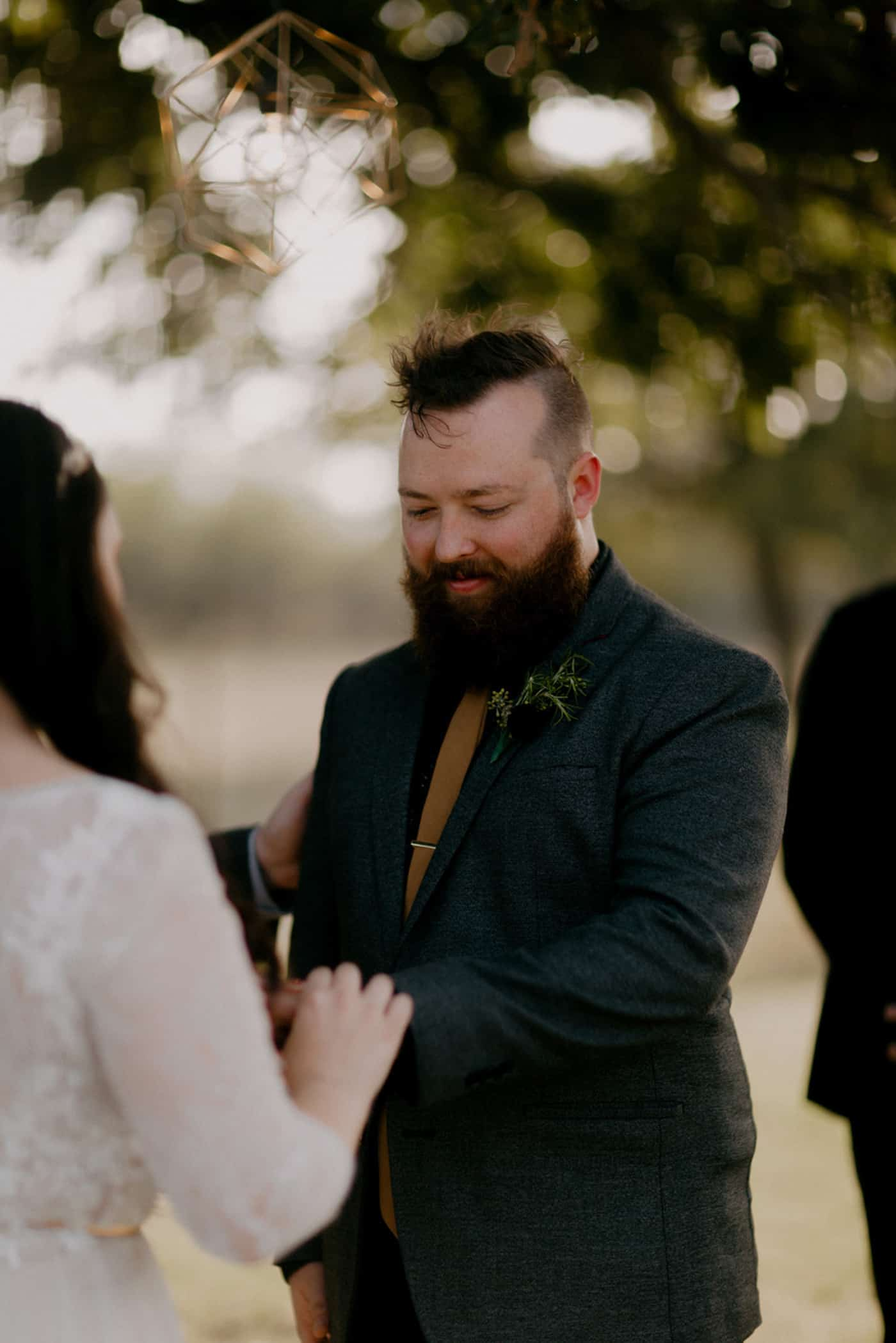 515-nicholas-and-kasi-burleson-farm-wedding-dallas