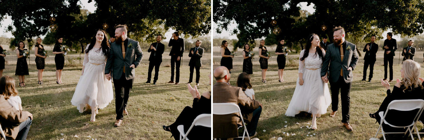 517-nicholas-and-kasi-burleson-farm-wedding-dallas