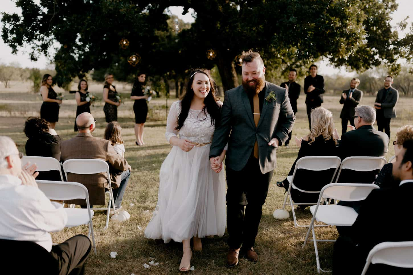 518-nicholas-and-kasi-burleson-farm-wedding-dallas