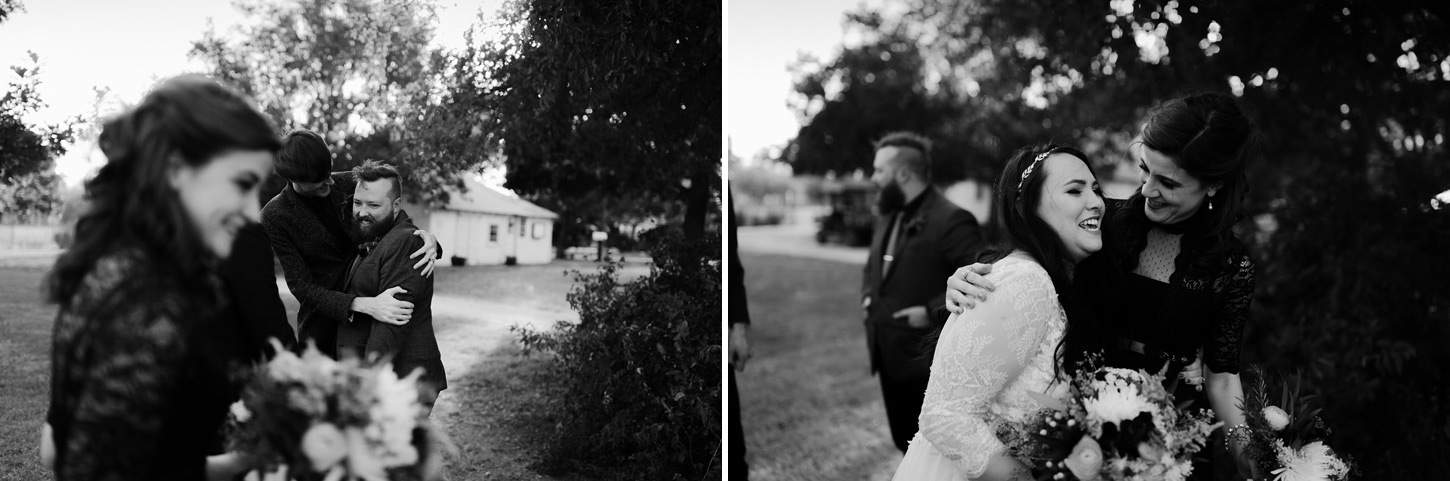 519-nicholas-and-kasi-burleson-farm-wedding-dallas