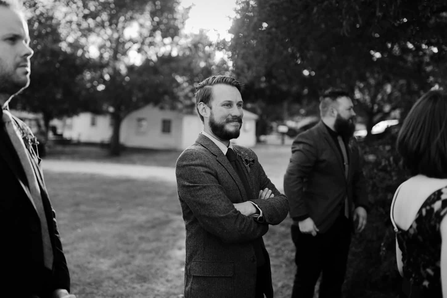 520-nicholas-and-kasi-burleson-farm-wedding-dallas