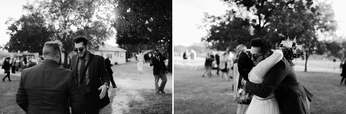521-nicholas-and-kasi-burleson-farm-wedding-dallas