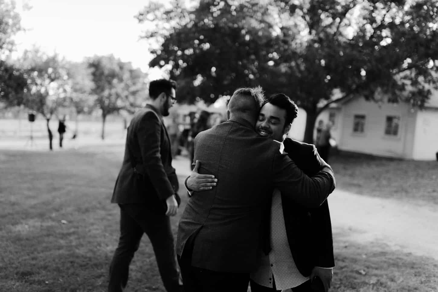 523-nicholas-and-kasi-burleson-farm-wedding-dallas