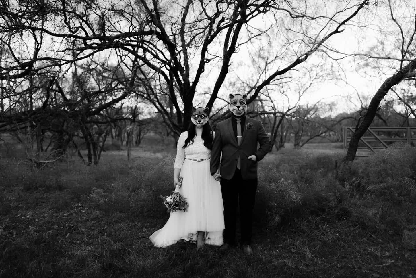 540-nicholas-and-kasi-burleson-farm-wedding-dallas