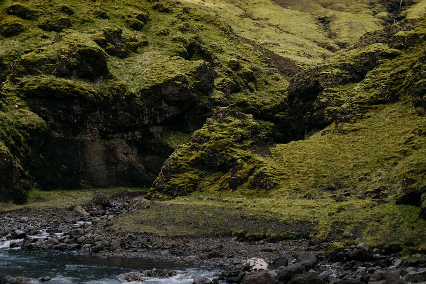 hipster iceland photos